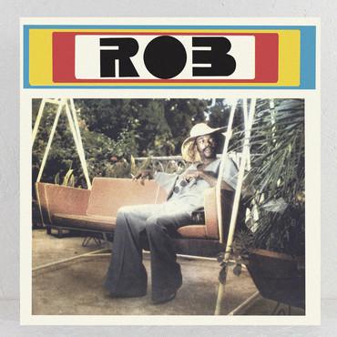 Robbb