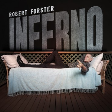Tr429 robert forster inferno 2500px 1