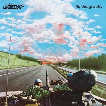 Cb no geography packshot 01