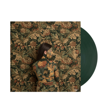 Hb vinyl green
