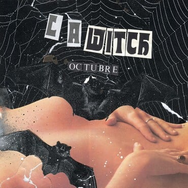 L.a. witch octubre clean version