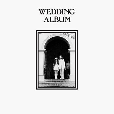 Sc291.yokoono.weddingalbum.fc.1600px