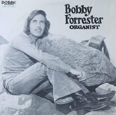 Bobbyforrester