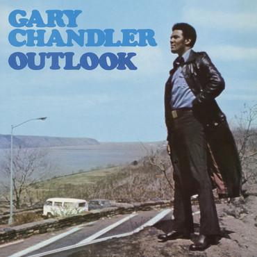 Garychandler