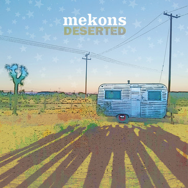 Mekons   deserted %283500%29