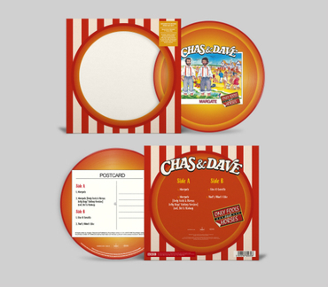 Demrec409   chas and dave margate 3d pack smaller
