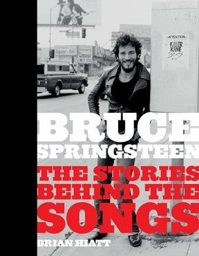 Brucespring