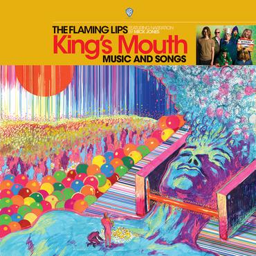 """Resultado de imagen para Música y canciones de La boca del rey """""""