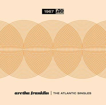 Aretha franklin   the atlantic singles collection 1967