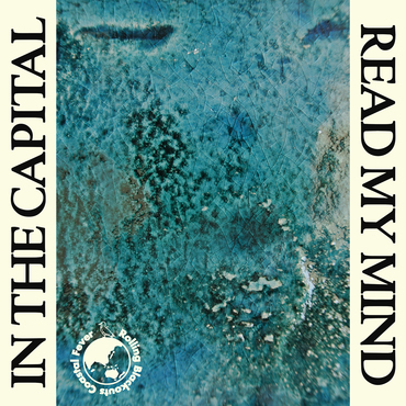 Rbcf inthecapital readmymind 1936