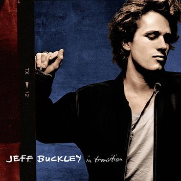 Jeff buckley in transition 555