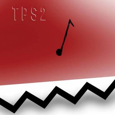 Angelo badalamenti and david lynch   twin peaks season two music and more