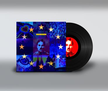 U2 europa