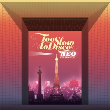 Too slow to disco neo %e2%80%93 en france   hdyaneo1