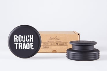 Rough trade weight digital mock up