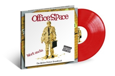 Various   office space ost