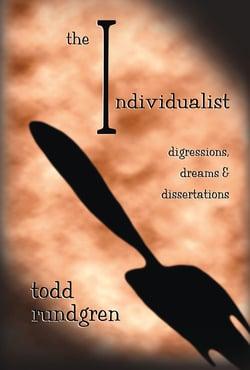 Todd rundgren the individualist 2018 billboard embed