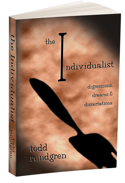 The Individualist
