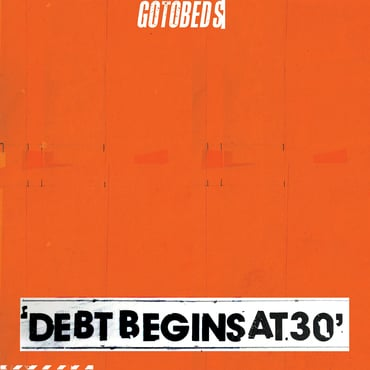 Thegotobeds debtbeginsat30 2400px