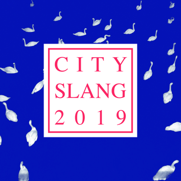 Slang50225p cs sampler 2019 packshot