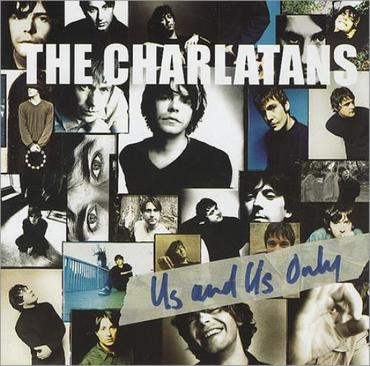 The charlatans %28uk%29 us and us only 247292