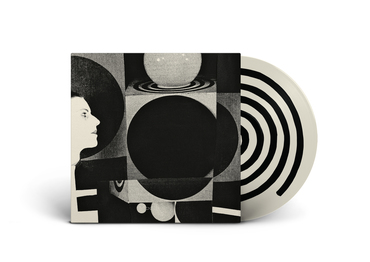 Vanishing twin   age of immunology picture disc
