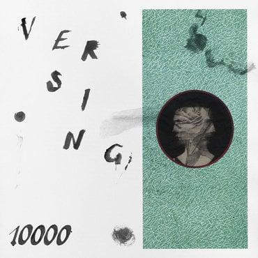 Versing