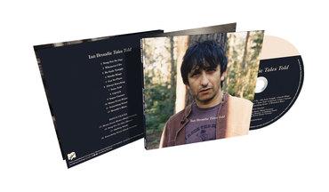 Broudie cd mockup 2