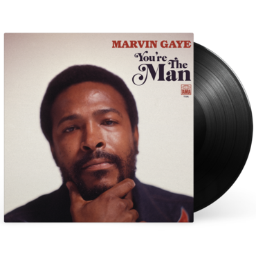 Marvingaye exploded %281%29