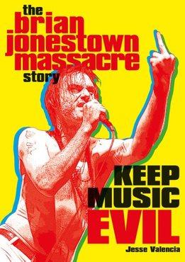 Keep music