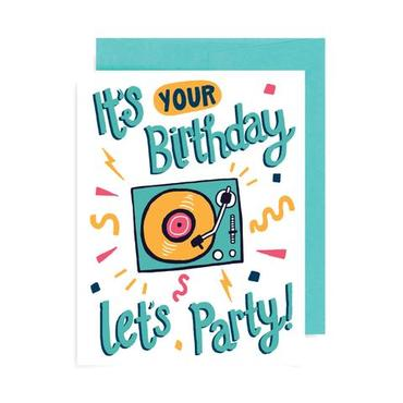 4300 turntablebirthday a2card 1200px large