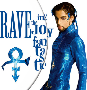 Princerave