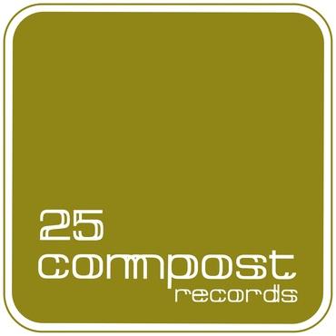 25 compost records   cpt5441