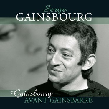 Serge gainsbourg large 1024x