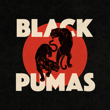 Pumas final album art 3k