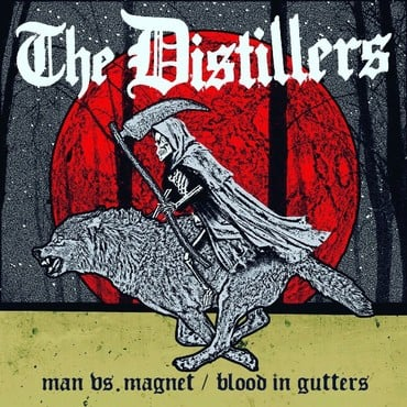 The distillers art 1536754707 640x640