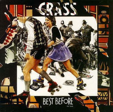 Crass5