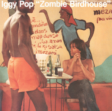 Iggypop zb front sm