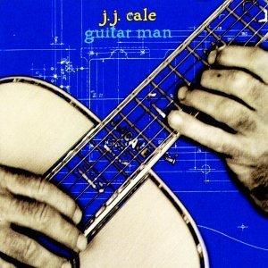 Guitar man cover