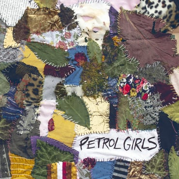 Petrol girls   cut   stitch artwork %28final%29 1k