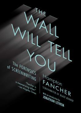 Fancher