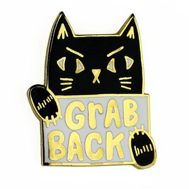 3555 grab back pin white 1500px large
