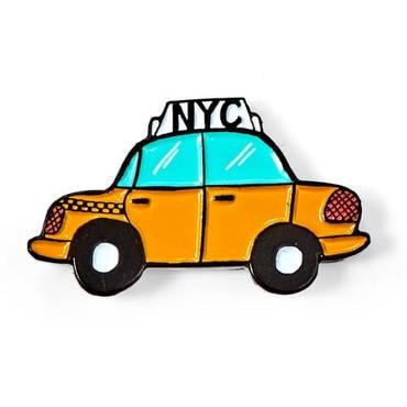 3686 nyctaxi pin white 1600px large