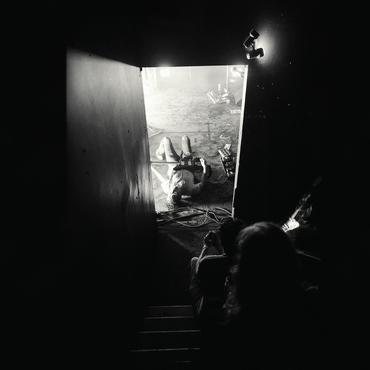 Metz automat 1936