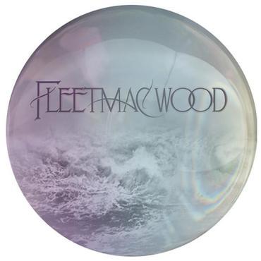Fleetmacwood 1800x