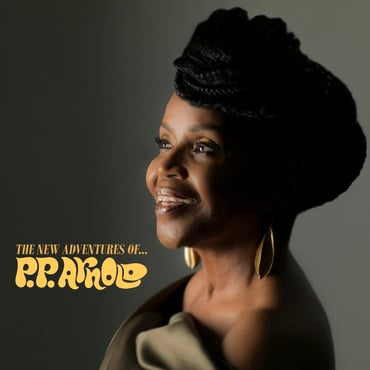 Pp arnold 09.08.19