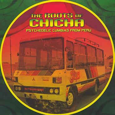 Rootsofchicha 600x