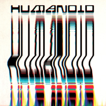 Humanoid cover
