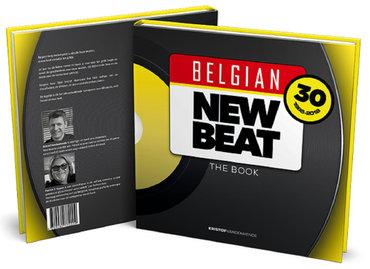 Newbeat