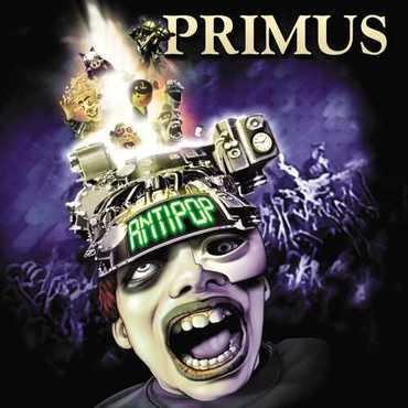Primus antipop coverar 500dpi300rgb1000285667